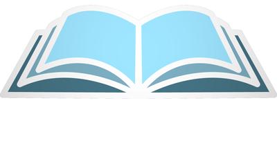 Brodbeck Books